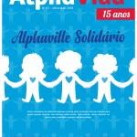 Alphavida 63 CAPA