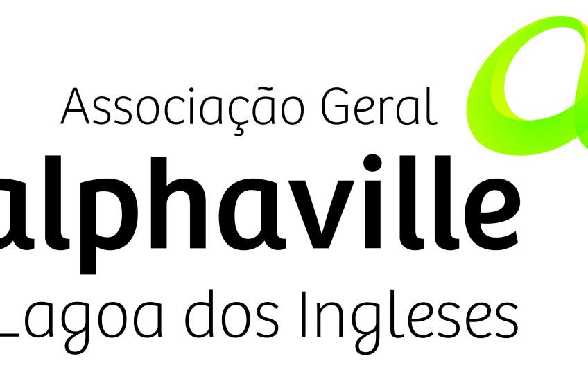 Alphaville Logomarca Horizontal (AI)