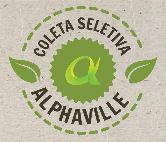 LogoColeta