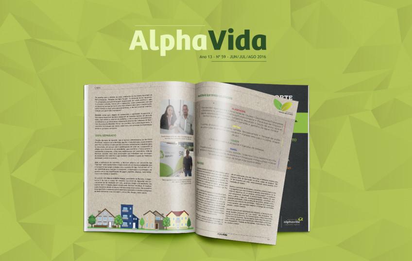revista_alphavida