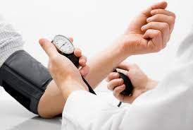 hipertensao 3